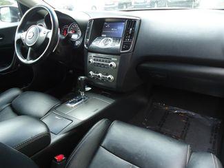 2014 Nissan Maxima 3.5 SV SPORT PKG. TECH PKG. NAVIGATION SEFFNER, Florida 17