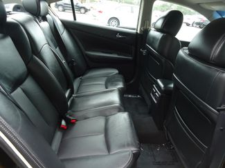 2014 Nissan Maxima 3.5 SV SPORT PKG. TECH PKG. NAVIGATION SEFFNER, Florida 18
