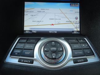 2014 Nissan Maxima 3.5 SV SPORT PKG. TECH PKG. NAVIGATION SEFFNER, Florida 2