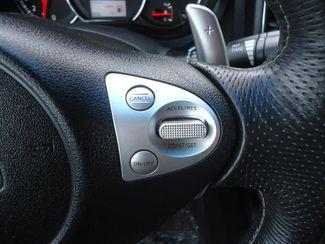2014 Nissan Maxima 3.5 SV SPORT PKG. TECH PKG. NAVIGATION SEFFNER, Florida 22