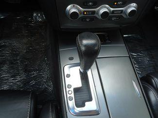 2014 Nissan Maxima 3.5 SV SPORT PKG. TECH PKG. NAVIGATION SEFFNER, Florida 23