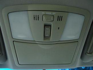 2014 Nissan Maxima 3.5 SV SPORT PKG. TECH PKG. NAVIGATION SEFFNER, Florida 29