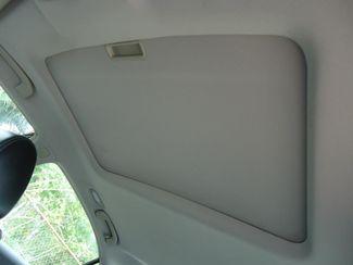 2014 Nissan Maxima 3.5 SV SPORT PKG. TECH PKG. NAVIGATION SEFFNER, Florida 30