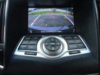 2014 Nissan Maxima 3.5 SV SPORT PKG. TECH PKG. NAVIGATION SEFFNER, Florida 35