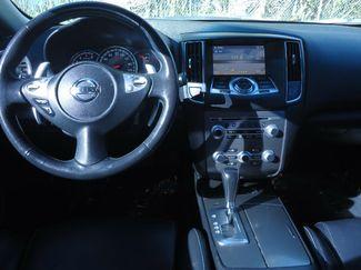 2014 Nissan Maxima 3.5 SV w/Sport Pkg SEFFNER, Florida 15
