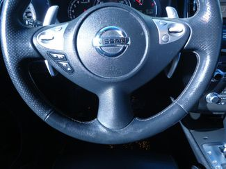 2014 Nissan Maxima 3.5 SV w/Sport Pkg SEFFNER, Florida 16