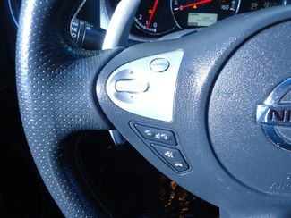 2014 Nissan Maxima 3.5 SV w/Sport Pkg SEFFNER, Florida 17