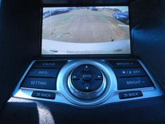2014 Nissan Maxima 3.5 SV w/Sport Pkg SEFFNER, Florida 2