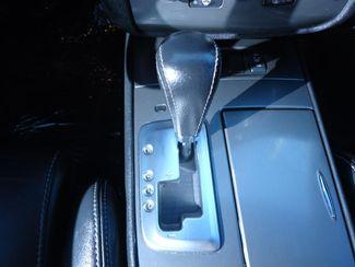 2014 Nissan Maxima 3.5 SV w/Sport Pkg SEFFNER, Florida 20