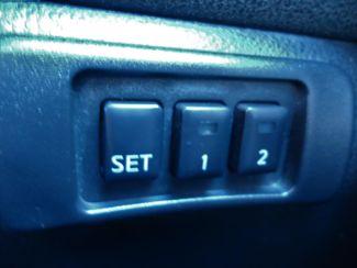 2014 Nissan Maxima 3.5 SV w/Sport Pkg SEFFNER, Florida 23