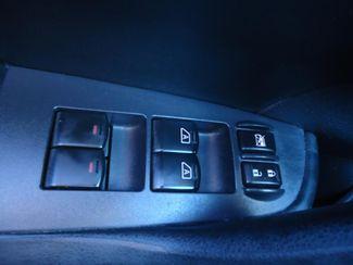 2014 Nissan Maxima 3.5 SV w/Sport Pkg SEFFNER, Florida 24