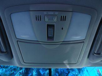 2014 Nissan Maxima 3.5 SV w/Sport Pkg SEFFNER, Florida 25