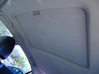 2014 Nissan Maxima 3.5 SV w/Sport Pkg SEFFNER, Florida 26