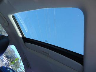 2014 Nissan Maxima 3.5 SV w/Sport Pkg SEFFNER, Florida 27