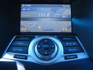 2014 Nissan Maxima 3.5 SV w/Sport Pkg SEFFNER, Florida 29