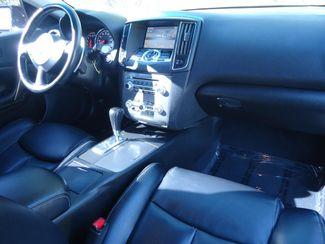 2014 Nissan Maxima 3.5 SV w/Sport Pkg SEFFNER, Florida 4