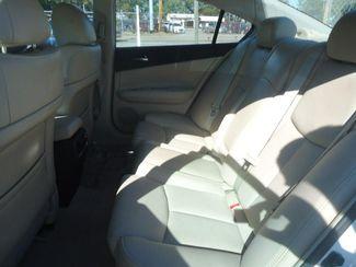2014 Nissan Maxima 3.5 SV w/Premium Pkg. NAVIGATION SEFFNER, Florida 16