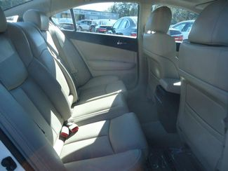 2014 Nissan Maxima 3.5 SV w/Premium Pkg. NAVIGATION SEFFNER, Florida 19