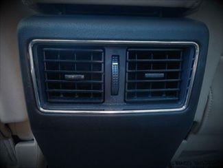 2014 Nissan Maxima 3.5 SV w/Premium Pkg. NAVIGATION SEFFNER, Florida 20