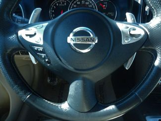 2014 Nissan Maxima 3.5 SV w/Premium Pkg. NAVIGATION SEFFNER, Florida 22