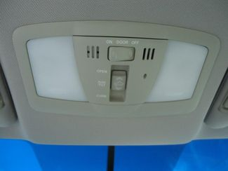 2014 Nissan Maxima 3.5 SV w/Premium Pkg. NAVIGATION SEFFNER, Florida 26