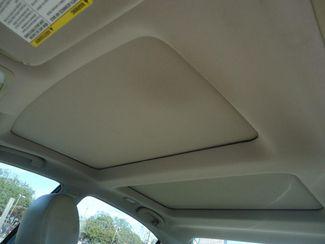 2014 Nissan Maxima 3.5 SV w/Premium Pkg. NAVIGATION SEFFNER, Florida 27