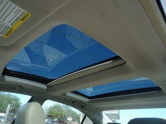 2014 Nissan Maxima 3.5 SV w/Premium Pkg. NAVIGATION SEFFNER, Florida 28