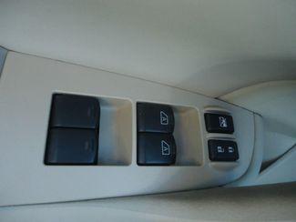 2014 Nissan Maxima 3.5 SV w/Premium Pkg. NAVIGATION SEFFNER, Florida 32