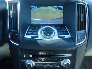 2014 Nissan Maxima 3.5 SV w/Premium Pkg. NAVIGATION SEFFNER, Florida 35
