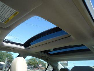 2014 Nissan Maxima 3.5 SV w/Premium Pkg. NAVIGATION SEFFNER, Florida 4