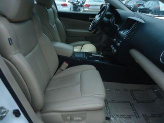 2014 Nissan Maxima 3.5 SV SEFFNER, Florida 20
