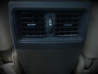 2014 Nissan Maxima 3.5 SV SEFFNER, Florida 23