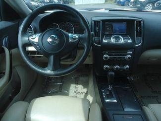2014 Nissan Maxima 3.5 SV SEFFNER, Florida 24