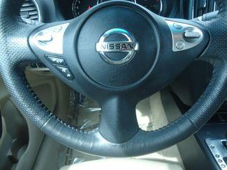 2014 Nissan Maxima 3.5 SV SEFFNER, Florida 25