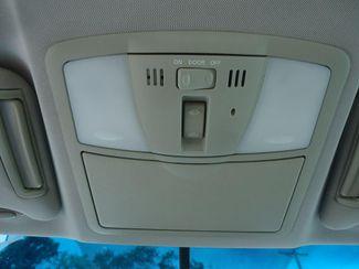 2014 Nissan Maxima 3.5 SV SEFFNER, Florida 31