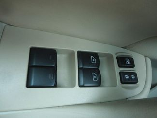 2014 Nissan Maxima 3.5 SV SEFFNER, Florida 36