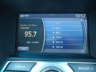 2014 Nissan Maxima 3.5 SV SEFFNER, Florida 37