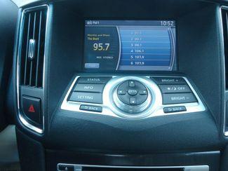 2014 Nissan Maxima 3.5 SV SEFFNER, Florida 38