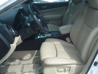 2014 Nissan Maxima 3.5 SV SEFFNER, Florida 4