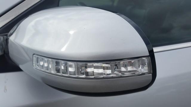 2014 Nissan Maxima 3.5 SV St. George, UT 4