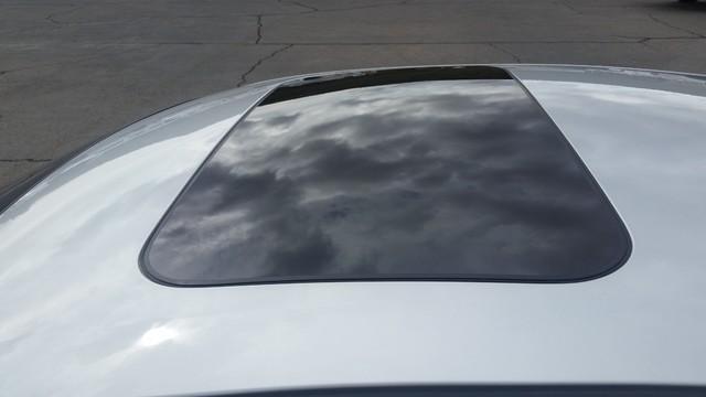 2014 Nissan Maxima 3.5 SV St. George, UT 6