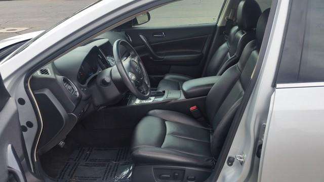 2014 Nissan Maxima 3.5 SV St. George, UT 14