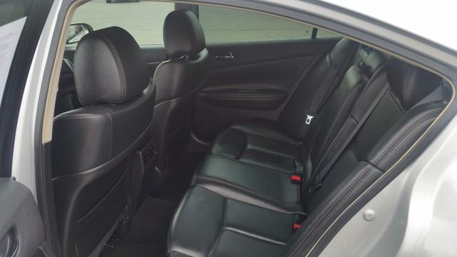 2014 Nissan Maxima 3.5 SV St. George, UT 15
