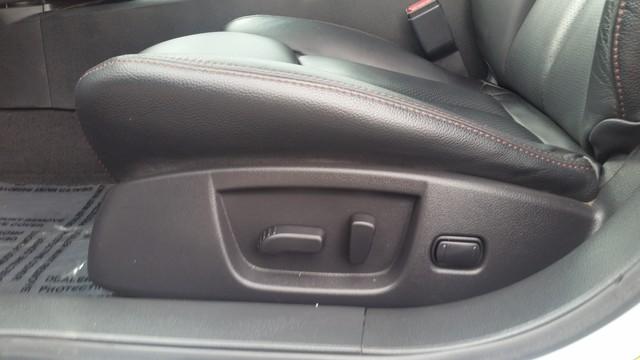 2014 Nissan Maxima 3.5 SV St. George, UT 18