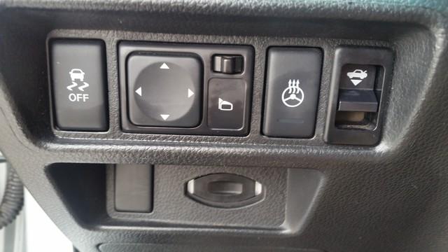 2014 Nissan Maxima 3.5 SV St. George, UT 23