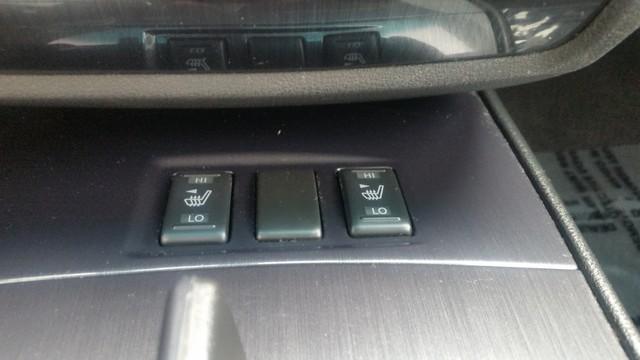 2014 Nissan Maxima 3.5 SV St. George, UT 25