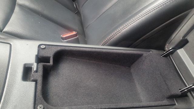 2014 Nissan Maxima 3.5 SV St. George, UT 27