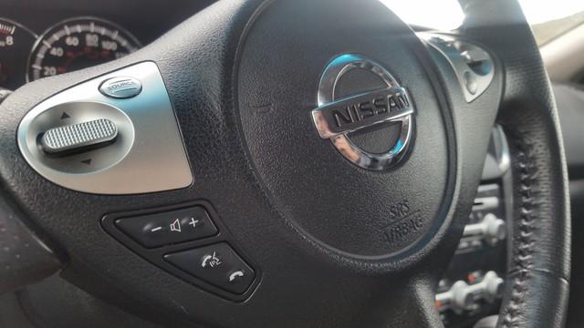 2014 Nissan Maxima 3.5 SV St. George, UT 22