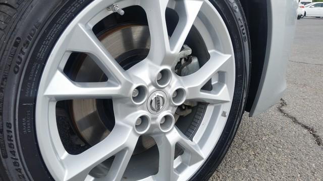 2014 Nissan Maxima 3.5 SV St. George, UT 7