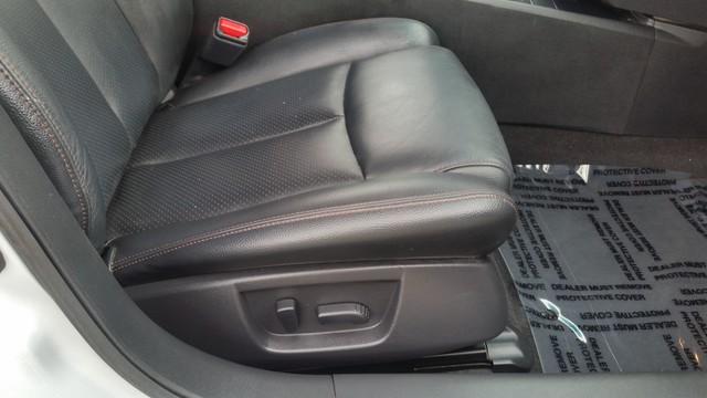 2014 Nissan Maxima 3.5 SV St. George, UT 28